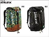 ATHLETA(アスレタ) バックパック 05182 Fサイズ ミックス
