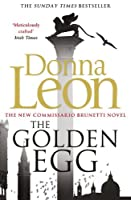 The Golden Egg by NA(1905-07-04)
