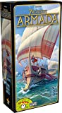 Repos Production REP7AR-US01 7 Wonders: Armada, Mixed Colours