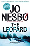 The Leopard: A Harry Hole Novel (8) (Harry Hole series)