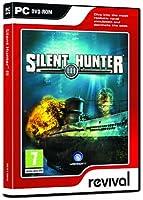 Silent Hunter III (PC) (輸入版)