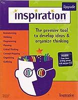 Inspiration Upgrade 7.5 [並行輸入品]