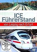 Ice-Fuhrerstand Von Leipzig Na [DVD]
