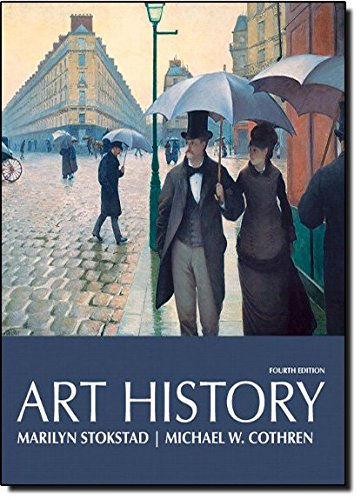 Download Art History, Combined Volume 0205744222