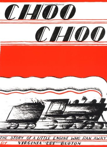 Choo Chooの詳細を見る