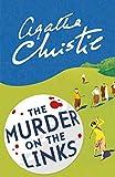 The Murder on the Links (Poirot) 画像