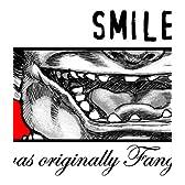 シグルイ 牛股の笑顔 Tシャツ ホワイト : サイズ L