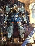 MIA ガンダムS DESTINY スラッシュザクファントム イザーク専用機 ガンダムSディスティニー 検 GFF ハイメタル ロボット魂