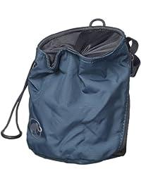 [マムート] チョークバッグ Togir Chalk Bag 2290-00761