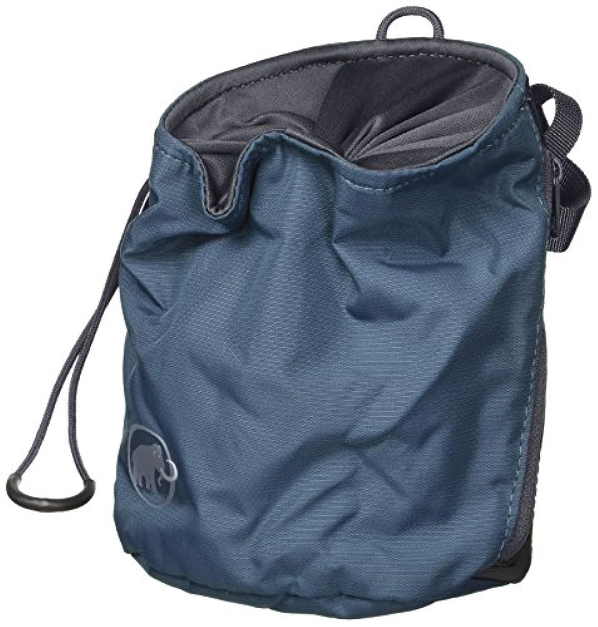 ハブ間欠重要性[マムート] トギール チョーク バッグ Togir Chalk Bag