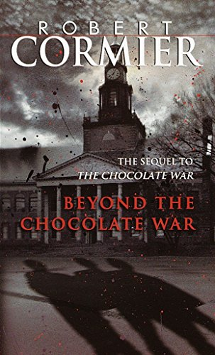 Download Beyond the Chocolate War 044090580X