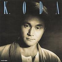 K.ODA