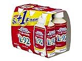 カルピス 守る働く乳酸菌 200ml 20本+4本 キャンペーン品