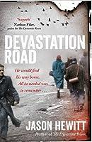 Devastation Road (Simo01 120319)