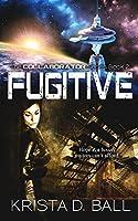 Fugitive (Collaborator)