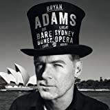 Live at Sydney Opera House [DVD] [Import]