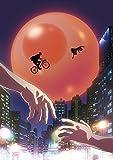 ヒナまつり 1 [Blu-ray]
