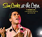Sam Cooke at the Copa 画像