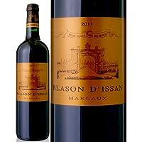 ブラゾン・ディッサン[2011](赤ワイン)