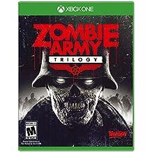 Zombie Army Trilogy (輸入版:北米) - XboxOne