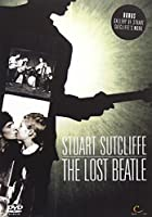 Lost Beatle [DVD] [Import]