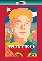 Mateo [DVD]