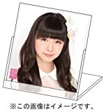 (卓上)AKB48 市川美織 カレンダー 2014年