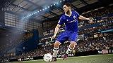 FIFA 17 -PS4_02