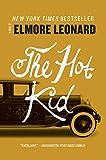The Hot Kid (English Edition)