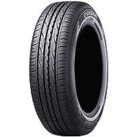 ダンロップ(DUNLOP) サマータイヤ ENASAVE EC203 195/65R15 91H 309339.0
