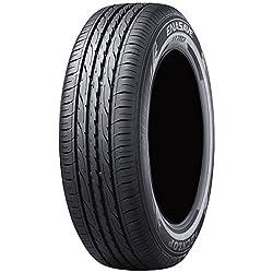ダンロップ(DUNLOP) サマータイヤ ENASAVE EC203 195 65R15 91H 309339.0