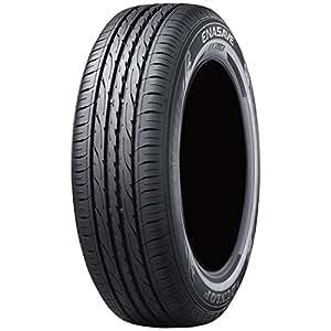 ダンロップ(DUNLOP) サマータイヤ ENASAVE EC203 205/60R15 91H 4981160900408