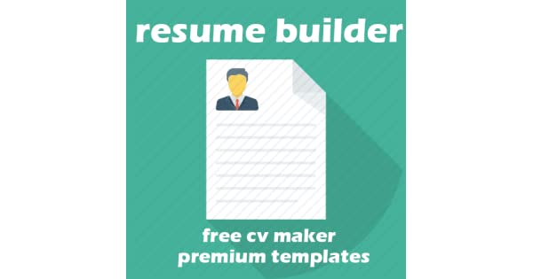 amazon co jp resume builder free best resume templates android