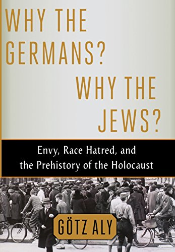 race discrimination throughout history persecution of jews and apartheid Race discrimination throughout history: racism, apartheid, race discrimination, persecution of jews racism, apartheid, race discrimination, persecution of jews.