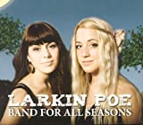 Band for All Seasons