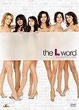 Lの世界 DVDコレクターズBOX 画像