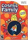 Cosmic Family / Game