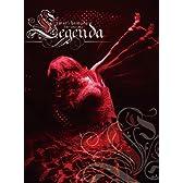 """Mari Hamada Tour 2012 """"Legenda"""" [DVD]"""