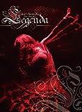"""Mari Hamada Tour 2012 """"Legenda""""[DVD]"""
