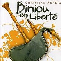Biniou En Liberte