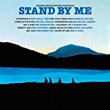 Stand by Me (Original Motion Picture Soundtrack) [Analog]