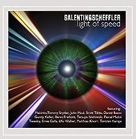 Light of Speed