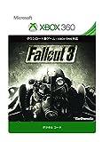 Fallout 3|オンラインコード版 - XboxOne/Xbox360