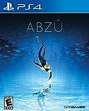 Abzu (輸入版:北米)