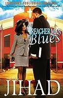 Preacherman Blues
