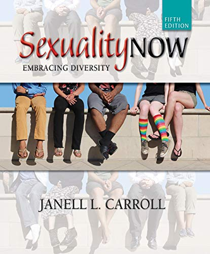Download Sexuality Now: Embracing Diversity 130525337X