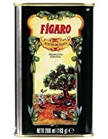 Figaro Olive Oil (200 Ml) by Figaro