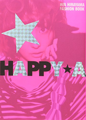 HAPPY★Aの詳細を見る