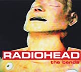 The Bends (Coll) (Dig)