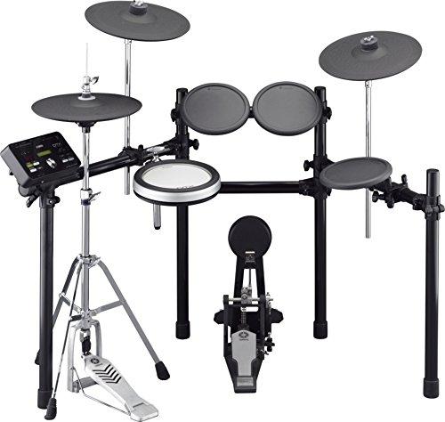 ヤマハ ドラムパッド DTP522